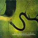 Pochette de The Serpent's Egg