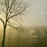 Pochette de Book Of Leaves