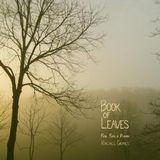 Pochette Book Of Leaves