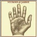 Pochette de Neurosis & Jarboe