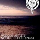 Pochette de Neurot Recordings I