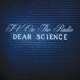 Pochette de Dear Science