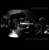 Pochette Live At Roadburn 2008