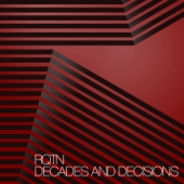 Pochette de Decades And Decisions