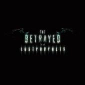 Pochette de The Betrayed