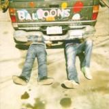 Pochette Balloons