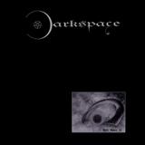 Pochette Dark Space III