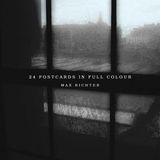 Pochette 24 Postcards in Full Colour