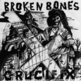 Pochette Crucifix 7