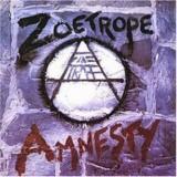 Pochette Amnesty