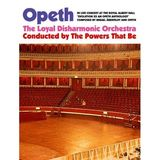 Pochette de In Live Concert At The Royal Albert Hall