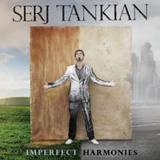 Pochette de Imperfect Harmonies