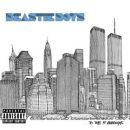 Pochette de To The Five Boroughs