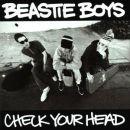 Pochette de Check Your Head