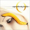Pochette de Thirteenth step