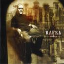 Pochette de Kafka