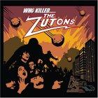 Pochette de Who Killed The Zutons ?