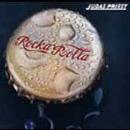Pochette Rocka Rolla