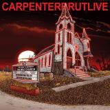 Pochette Carpenterbrutlive