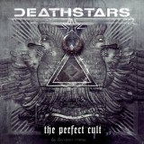 Pochette de The Perfect Cult
