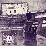 Pochette de Home Run