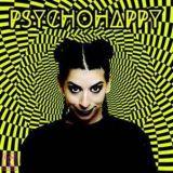 Pochette Psychohappy