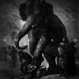 Pochette Goliath