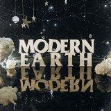 Pochette Modern Earth