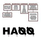 Pochette HAQQ