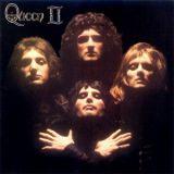 Pochette Queen II