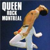 Pochette Rock Montreal