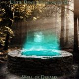Pochette Well Of Dreams