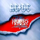 Pochette de The Razors Edge