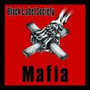 Pochette de Mafia