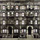 Pochette Physical Graffiti