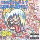 Pochette de The Red Hot Chili Peppers