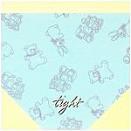 Pochette de Tight