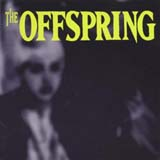 Pochette de The Offspring