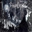 Pochette de Scattered Ashes : A Decade Of Emperial Wrath