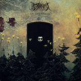 Pochette EP 3 : Green Metal / Deterministic Chaos (split avec Oskoreien)