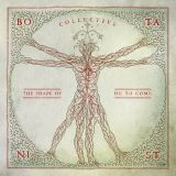 Pochette Collective: The Shape Of He To Come