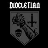 Pochette Doom Cult