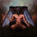 Pochette Bellum Omnium Contra Omnes