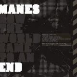 Pochette de How The World Came To An End