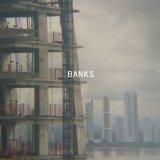 Pochette Banks