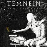 Pochette White Stained Inferno