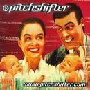 Pochette www.pitchshifter.com