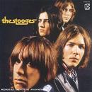 Pochette de The Stooges
