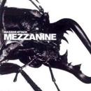 Pochette de Mezzanine