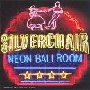 Pochette de Neon Ballroom